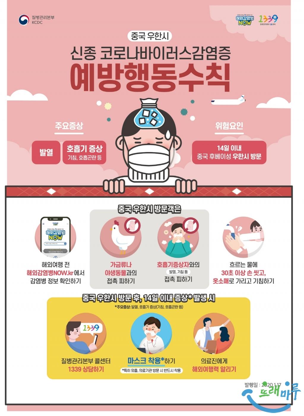 4. 신종 코로나바이러스감염증 예방행동수칙.jpg