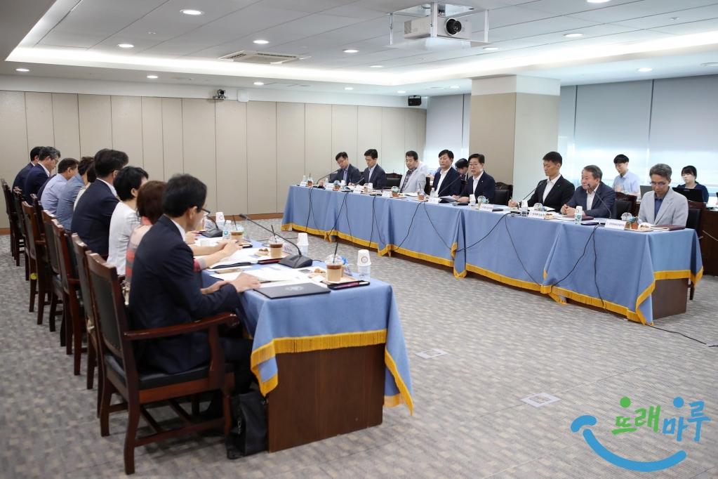 충남_4차산업혁명위원회_출범_(1).jpg