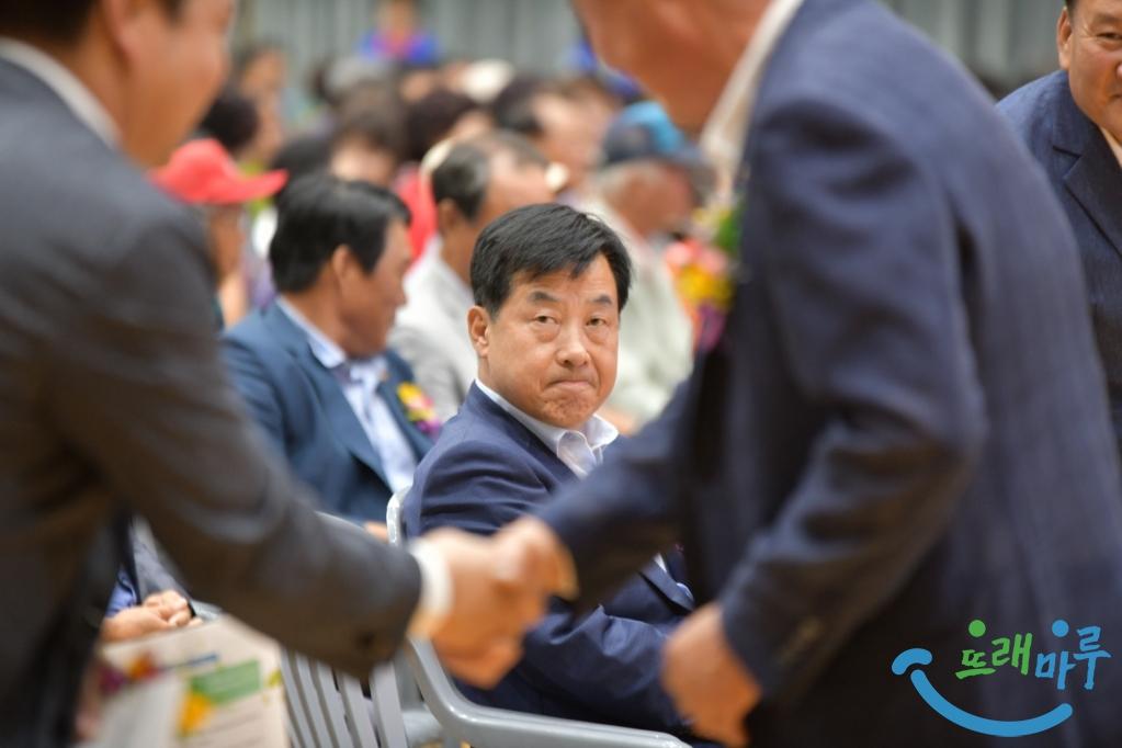 제10회 부여축협 축산인 한마음 만남의 날 (61).JPG