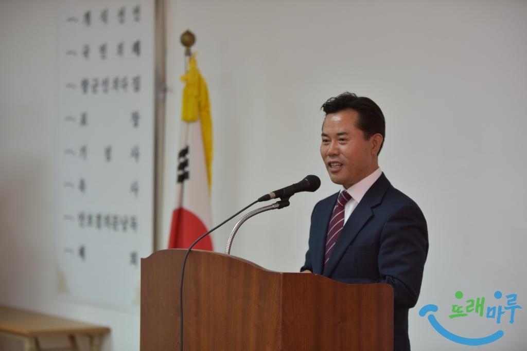 10.부여군 박정현 군수 축사(1).JPG