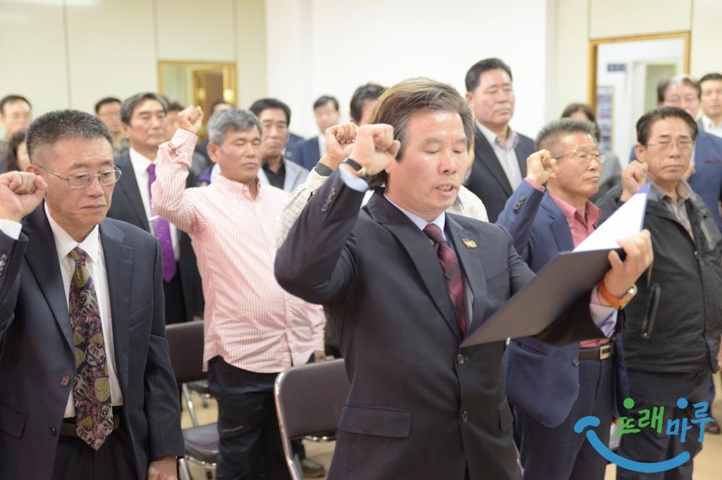 13.안보결의문 낭독 부여군재향군인회  정한채 이사.JPG