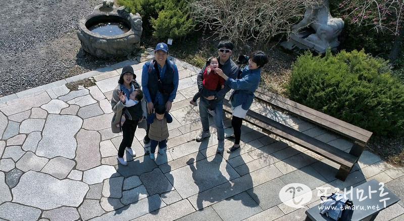 고운식물원-가족나들이.jpg