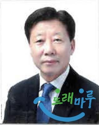 6. 이기운 신임 백제고도문화재단 원장 프로필 사진.jpg