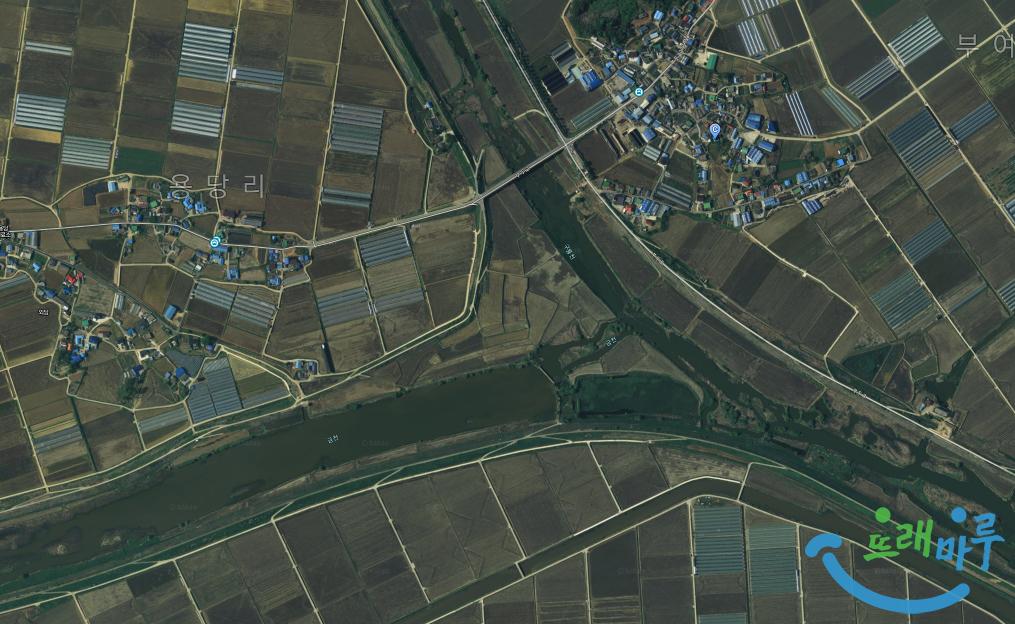 이옥강 항공사진 (1).jpg