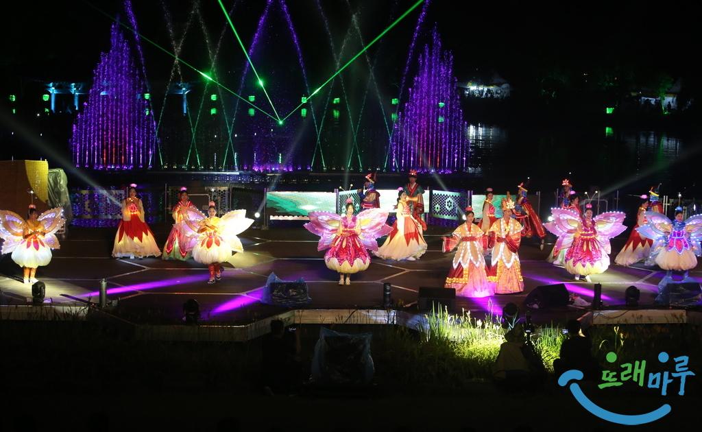 서동연꽃축제 사진 (2).jpg